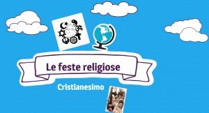 presentazione_festecristianesimo